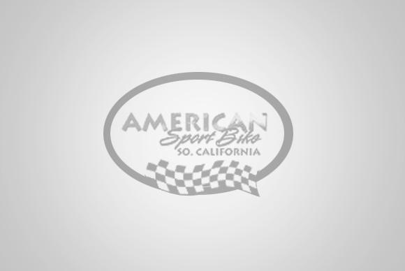 American Sportbike