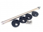 Spindle & Eccent Ric Boss Kit