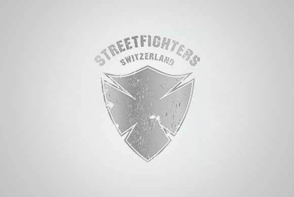 Streetfighters Switzerland