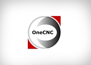 onecnc