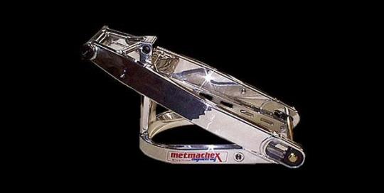 SWINGARM-BOTBRACE-SUZUKI-P1200BANDIT00