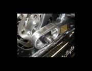 SWINGARM-NOBRACE-HARLEY-PDYNAGLIDE002