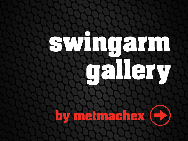 metmachex-swing-arm-gallery
